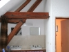 etage-sanitaires