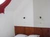 petites-chambres-2