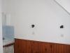 petites-chambres-3