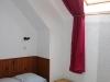 petites-chambres-4