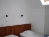 petites-chambres